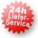 24 h Lieferservice